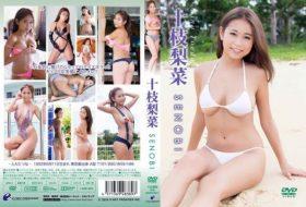 ENFD-5611 SENOBI 十枝梨菜