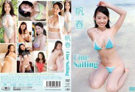 ENCO-044 Fine Sailing 帆春