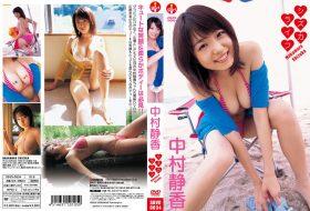 SBVD-0034 シズカライフ 中村静香