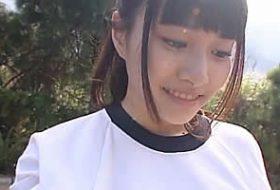 武田紗季 SAKIMO