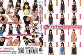 [IMBD-363] フレッシュアイドル SHOW CASE 美少女ツアー2016 vol.01