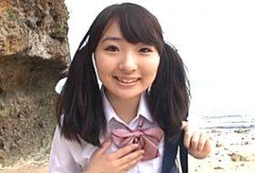 松田雪愛 放課後のキミ。