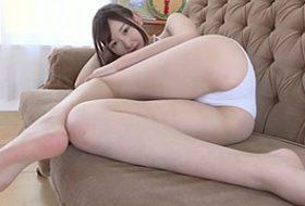 近藤あさみ 天真爛漫 Part9