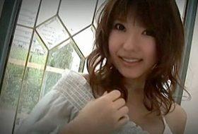 川奈栞 ジュテームといって