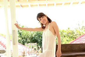 谷岡恵里子 幸せのスパイラル