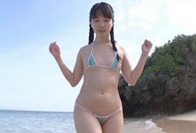 渚野洋子 なぎさのヨーコ