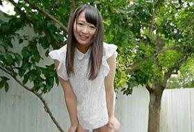 千早希 Nozomi 黒髪プリンセス