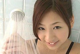 佐山彩香 あーコレ Super Extra