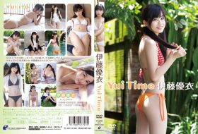 ENFD-5329 Yui Time 伊藤優衣