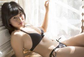 澤田夏生 夏、恋が生まれて。