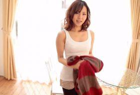 百田ゆきな Yukina Cutie and Beauty