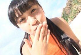 東海林藍 ボクの太陽~全力美少女~