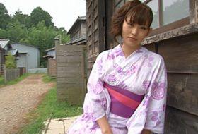 成田愛 Ai 映画女優の裸体