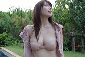 小林恵美 CONVERTIBLE