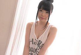 幸田ユマ Yuma 運命の美少女