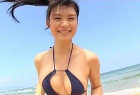 星名美津紀 恋少女