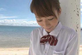 清水ゆう子 With YU