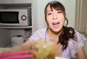 希崎ジェシカ はオレのカノジョ。