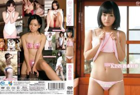 MMR-251 NEW KISS 西永彩奈