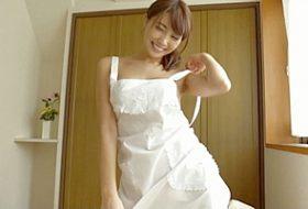 森咲智美 今すぐ抱きしめたい