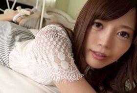 榊梨々亜 Riria stylish charming