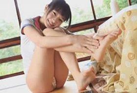 斉藤雅子 あの日の雨を忘れないで