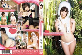 PODVD-0114 Limit Break 佐倉絆