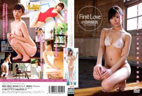 GRAVD-0012 First Love 小日向結衣