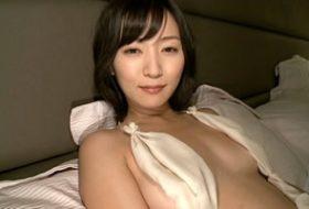 階戸瑠李 ミスFLASH2013