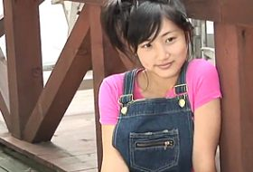 入江紗綾 aqua girl 2 saaya