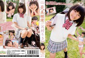 [IMBD-416] Risa Sawamuara 沢村りさ – 天真爛漫 沢村りさ Part2 Blu-ray