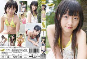 [RFL-021] Momoe Tan ももえたん – セント・ラファエル vol.21