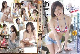 TRACT-004 Sweet Saint 瀬戸マドカ