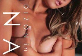 [MX-348S] Leah Dizon リア・ディゾン in USA/FINAL