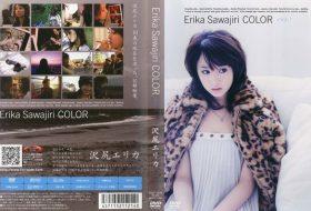 沢尻エリカ Color