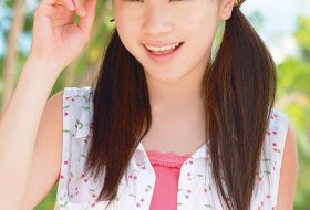 EPBE-5469 AYUMI in GUAM 石田亜佑美