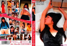 高岡未來 15歳高1プライベートコレクション