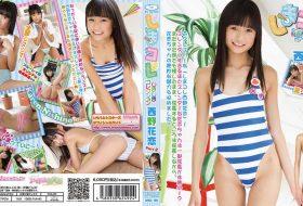 [IMBD-180] Karen Nishino 西野花恋 – しまコレ ~しましまコレクション~ 西野花恋 Part2 Blu-Ray