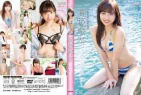 LCDV-40908 虹色ダイアリー 高坂琴水