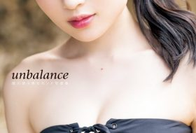 ODYB-1029 梁川奈々美 PB「unbalance」