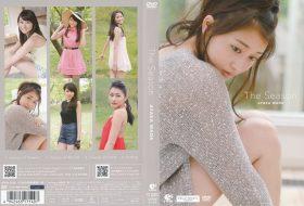 [UFBW-2105] Ayaka Wada 和田彩花 – The Season
