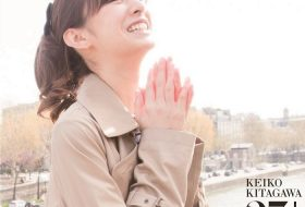 [SDP-1077] Keiko Kitagawa – 北川景子1st写真集 Making Documentary DVD