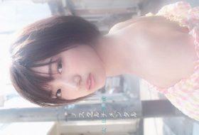[YRBS-90034] NMB48 Ota Yuuri 太田夢莉 ノスタルチメンタル