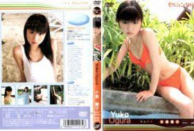 [VPBF-11572] Yuko Ogura 小倉優子 – 日テレジェニック2002 Style