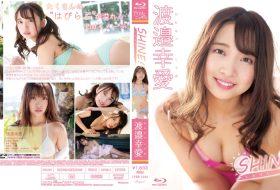 [LPBR-1044] Koume Watanabe 渡邉幸愛 – SHINE! (Blu-ray)