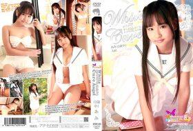 [CPSKY-256] Ami あみ – ホワイトキュアエンジェル Vol.8