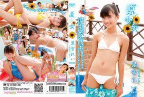 [IMOT-016] Rei Kuromiya 黒宮れい – 夏少女 黒宮れい Part2 ~夏の思い出~