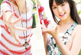 [EPBE-5460] Morning Musume モーニング娘。アロハロ!モーニング娘。6期 DVD