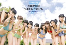 [EPXE-5059] Morning Musume モーニング娘。モーニング娘。'14 アロハロ!7 モーニング娘。