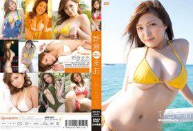 [QHK-001] Mao Niikura 新倉まお – GIRLS-PEDIA